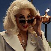 Mamma-Mia-2-Cher-Fernando.jpg