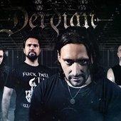 Derdian (Band)