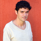 Jorge Vercilo2.png
