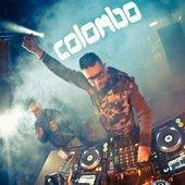 Colombo/Breakbeat