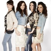 Musica de B*Witched