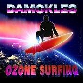 Ozone Surfing