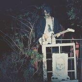 johnny goth live