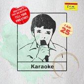The First Big Weekend (Karaoke Version)