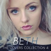 The Covers Collection 4