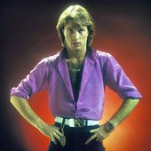 andy-gibb-wallpapers.jpg