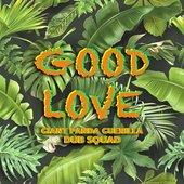 Good Love - Single