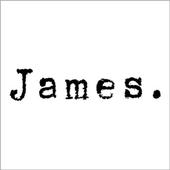 Avatar for JamesPhila