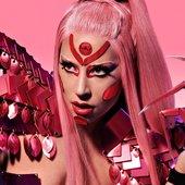 Awatar dla Lady Gaga