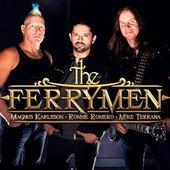 the_ferrymen.jpg