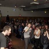 New Jersey / 31 JAN 2011