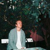 Jakob-Ogawa-903x600.jpg