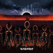 Wasteland: The Purgatory EP