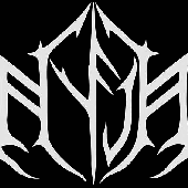 3540422181_logo.png