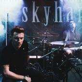 Skyharbor - Live 2013 | PNG