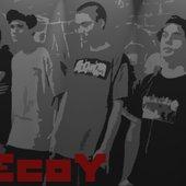 Decoy - CT punk rock band.jpg