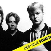 Deep Blue Something (Band).jpg