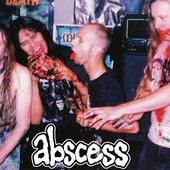 Abscess.jpg