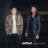 Imperfection - Single
