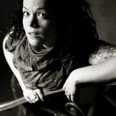 Allison Crowe - Berlin - by Billie Woods