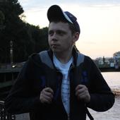 Аватар для Virt_ResT0s
