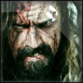 Аватар для mrZurg