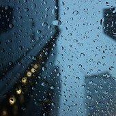 Rain Recorders