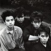 elephant kashimashi (1988) [PNG]