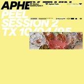 Peel Session 2 TX 10/04/95