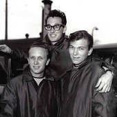 Buddy Holly & The Crickets_14.JPG