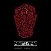 Generate (Dimension Remix)