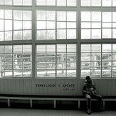 Travelogue 4 Escape