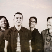 Cymbals Eat Guitars by Shervin Lainez 2016.png