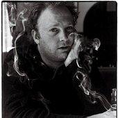 Joachim Nielsen, 1989