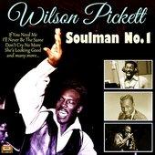 Soulman No.1