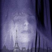 Paris In Veil 2009