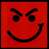 Аватар для Edwin91rus
