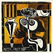 Fruit Soup - EP