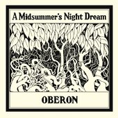 A Midsummer's Night Dream