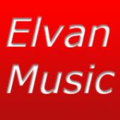 Аватар для Elvan_Music