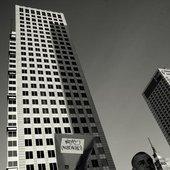 STREETWORKERZ (fot. Fubu)