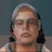 Avatar de esquelet