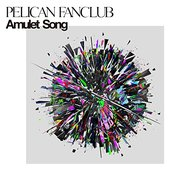 Amulet Song - Single