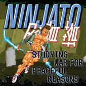 Studying War For Peaceful Reasons
