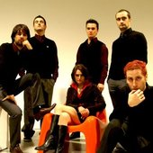 Ameba_italian_alternative_rock_band_2008_promo_pix