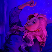 seraphine 3.png
