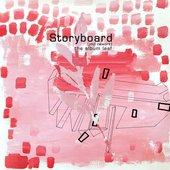Storyboard (JMJL Rework)
