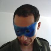 Avatar für axel_crack