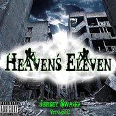 Heaven's Eleven