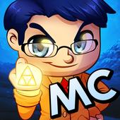 Avatar for SuperMCGamer